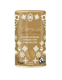 Divine Salted Caramel Hot Chocolate 300g x6