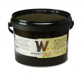 Wainwright's ORG Ethiopian Set Honey 3.18kg x1