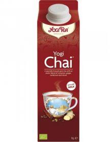 Yogi Tea Barista Chai Classic 1L x6