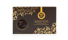 Zaytoun Hand-Picked Gourmet Medjoul Dates