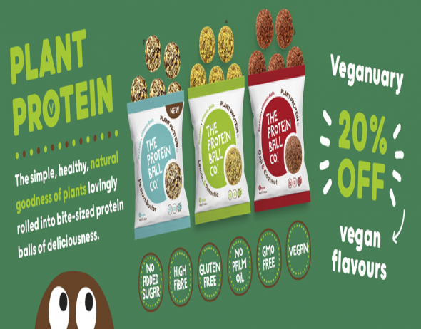 https://www.premcrest.co.uk/special-offers?manufacturer=protein-ball-co