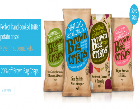 https://www.premcrest.co.uk/special-offers?manufacturer=brown-bag