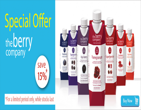 https://www.premcrest.co.uk/special-offers?manufacturer=berry-company