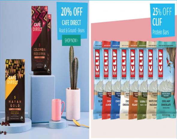 https://www.premcrest.co.uk/special-offers?manufacturer=cafedirect&utm_source=sendinblue&utm_campaign=P10&utm_medium=email