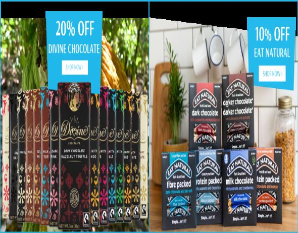 https://www.premcrest.co.uk/special-offers?manufacturer=divine&utm_source=sendinblue&utm_campaign=P10&utm_medium=email