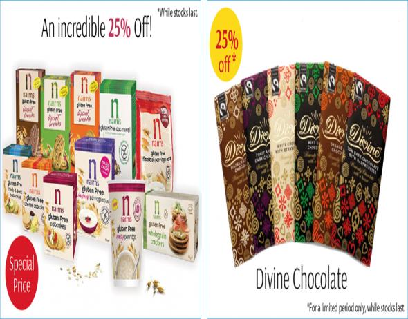 https://www.premcrest.co.uk/fair-trade-wholesale-brands/divine?product_list_limit=all