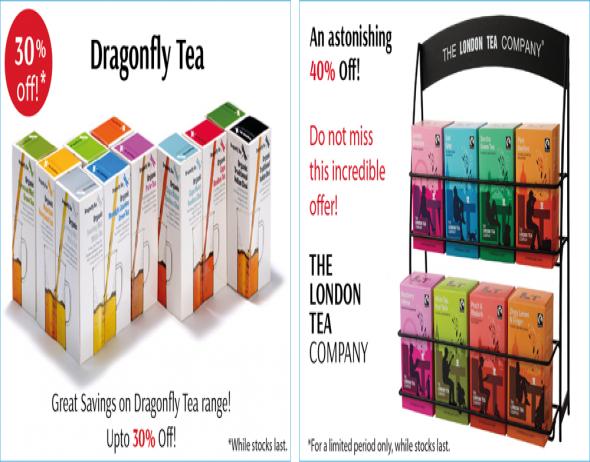 https://www.premcrest.co.uk/fair-trade-wholesale-brands/dragonfly-teas?product_list_limit=all
