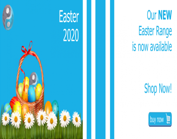 https://www.premcrest.co.uk/ethical-products/seasonal/easter
