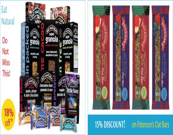 https://www.premcrest.co.uk/fair-trade-wholesale-brands/eat-natural?product_list_limit=all