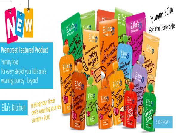 https://www.premcrest.co.uk/fair-trade-wholesale-brands/ella-s-kitchen?product_list_limit=all