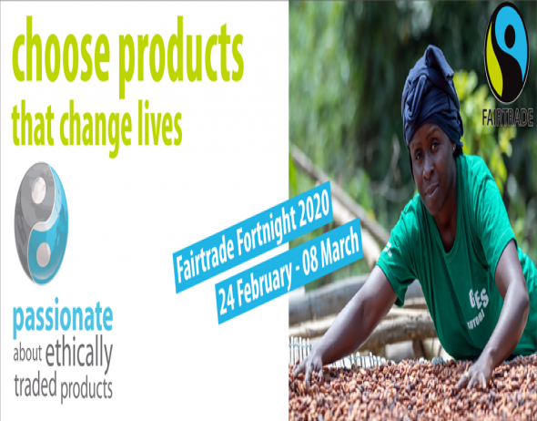 https://www.premcrest.co.uk/ethical-products/fair-trade-coffee
