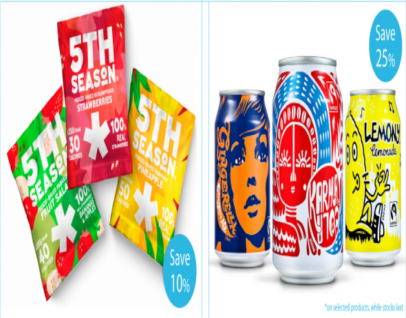 https://www.premcrest.co.uk/special-offers?manufacturer=karma-cola