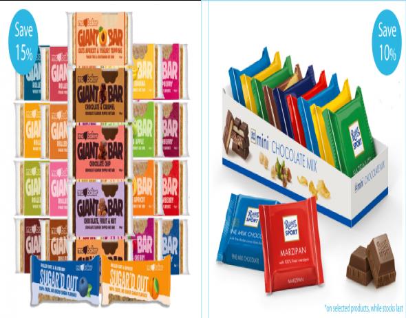 https://www.premcrest.co.uk/fair-trade-wholesale-brands/ma-baker