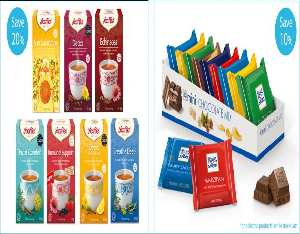 https://www.premcrest.co.uk/catalog/category/view/s/yogi-tea-wholesale/id/1233/?product_list_limit=all