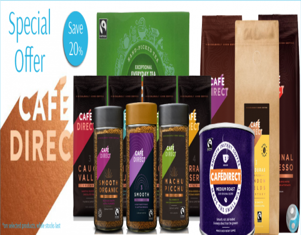 https://www.premcrest.co.uk/special-offers?manufacturer=cafedirect&product_list_limit=all