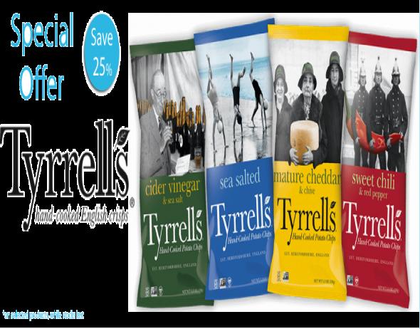 https://www.premcrest.co.uk/special-offers?manufacturer=tyrrells