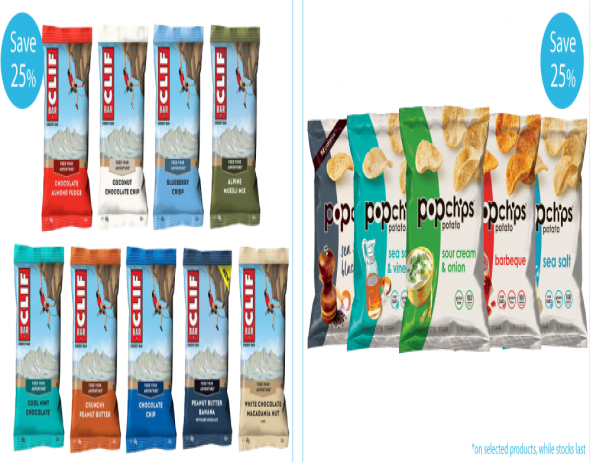 https://www.premcrest.co.uk/special-offers?manufacturer=clif-builders-protein