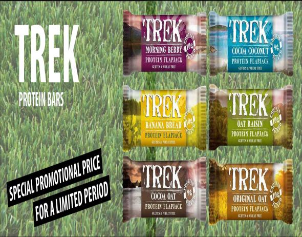https://www.premcrest.co.uk/catalog/category/view/s/trek-protein-wholesale/id/386/