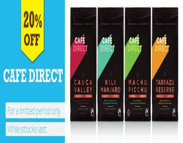 https://www.premcrest.co.uk/special-offers?manufacturer=cafedirect