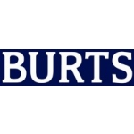 Burts Potato Chips