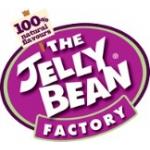 Jelly Bean Factory