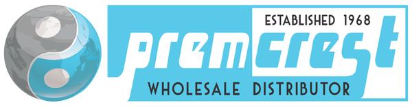 Premcrest Logo